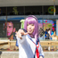 AngelBeats!/ゆり
